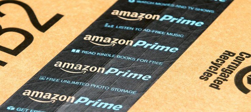 amazon seller fulfilled prime shipping