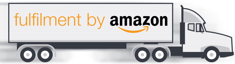 Gain Visibility and Control of your Amazon inventory