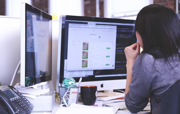 Magento Order Management Software