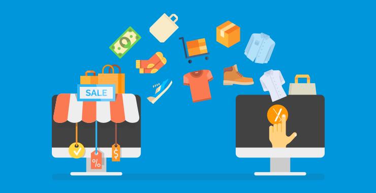 Custom Online Arbitrage Solutions by eSellerHub