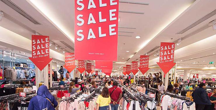 Retail Arbitrage is demanding