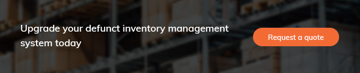 Inventory_Mgt_Request a quote