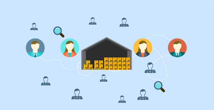 integrations with your supplier