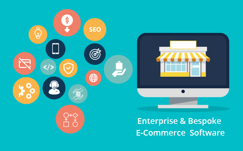 Enterprise & Bespoke_Ecommerce_Software