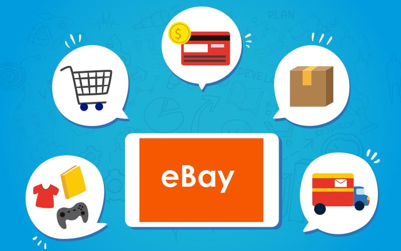 ebay Inventory