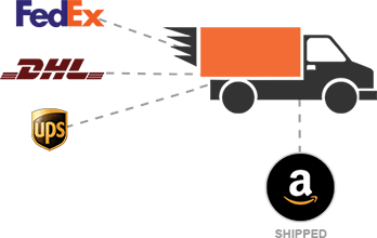amazon manage inventory
