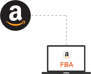 amazon inventory system