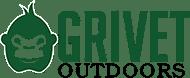 Grivet Outdoors - Online Arbitrage Software
